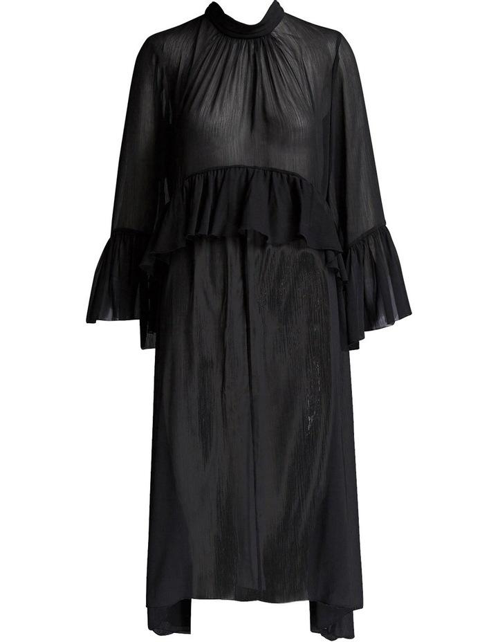 Patsy Dress image 5