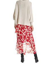 SABA - Perla Cowl Knit