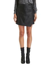SABA - Ashley Mini Skirt