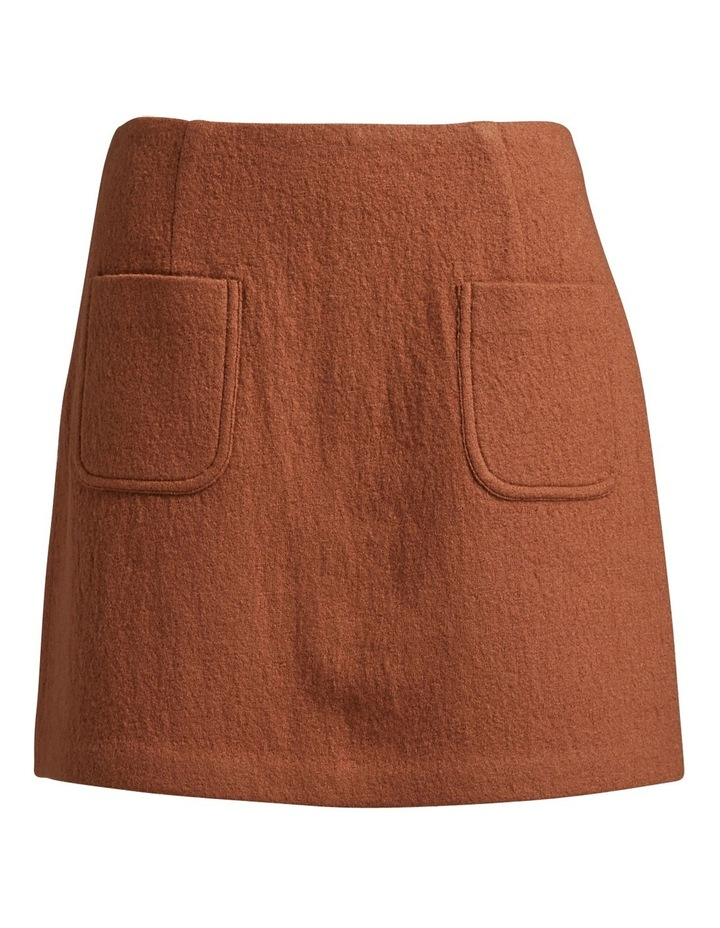 Verity Skirt image 5
