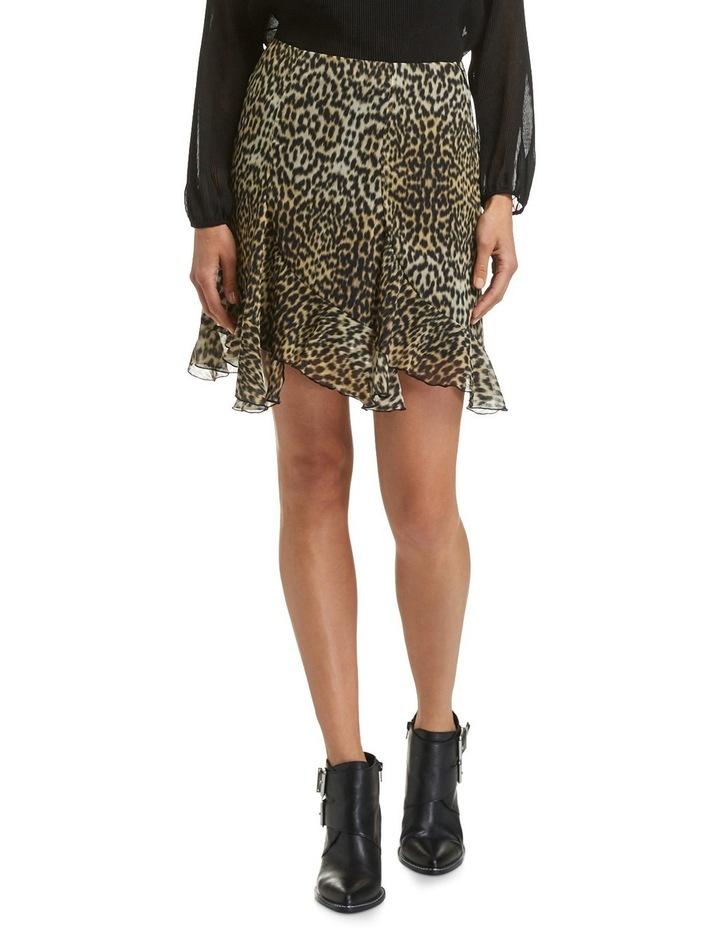 Sheba Skirt image 1