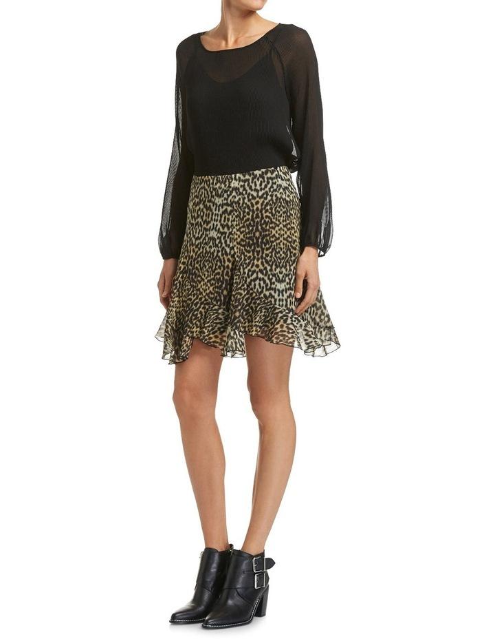 Sheba Skirt image 2