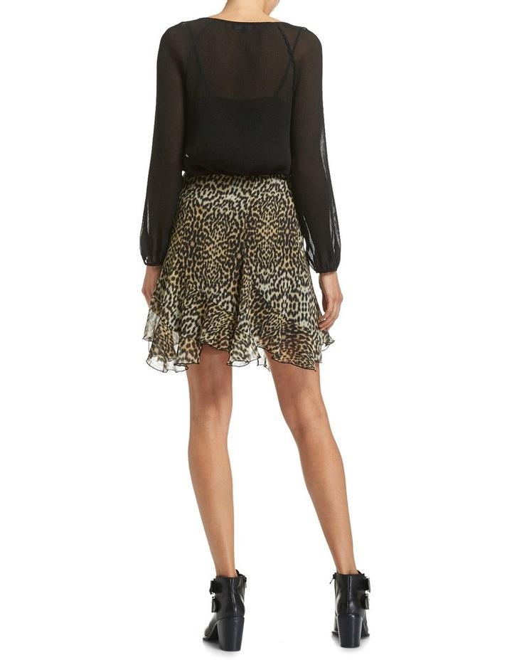 Sheba Skirt image 3