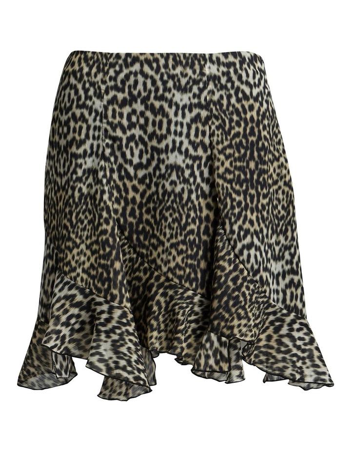 Sheba Skirt image 5
