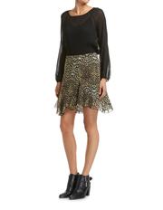 SABA - Sheba Skirt