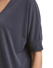SABA - Penelope 3/4 Sleeve Top
