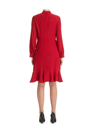 SABA - Carrie Dress