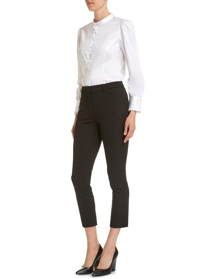 Anika Tailored Pant image 2