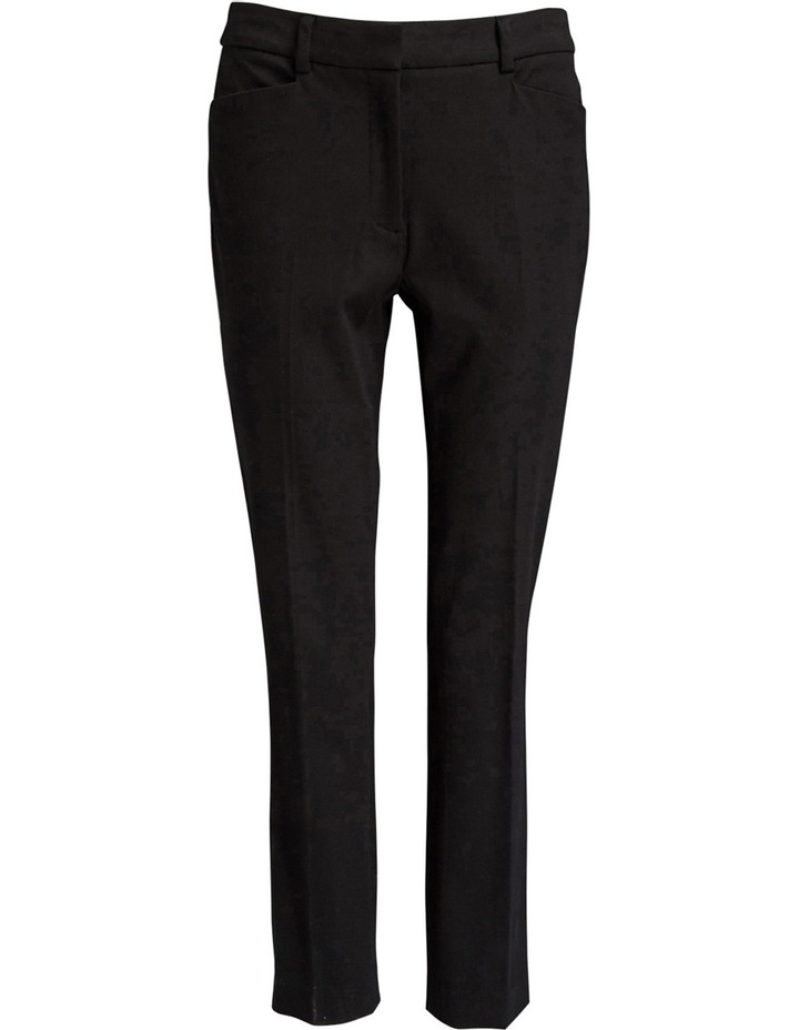 Anika Tailored Pant image 5