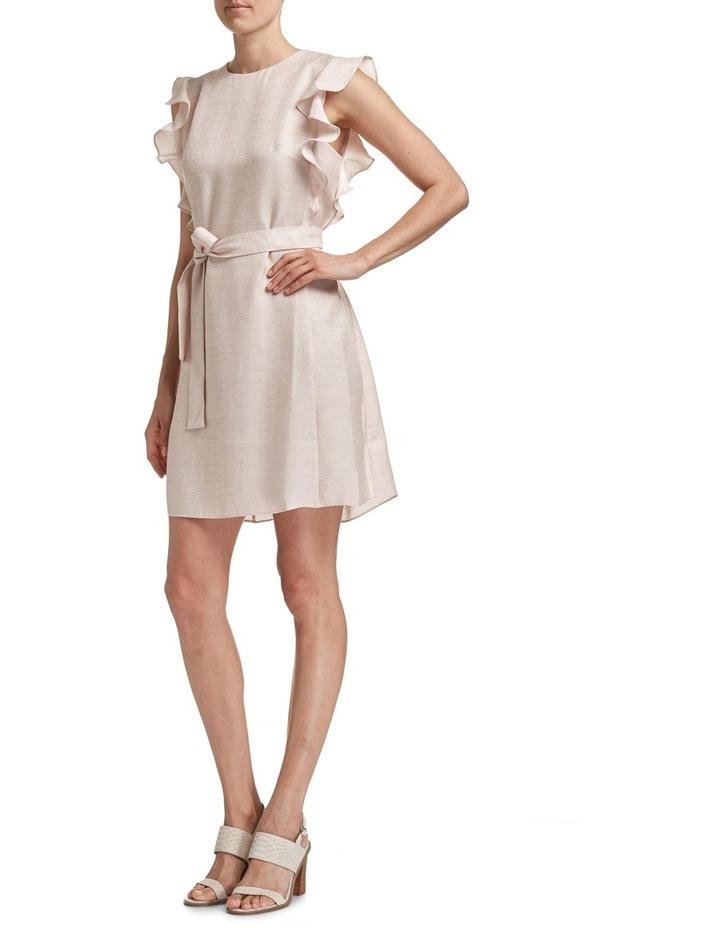Betty Dress image 2