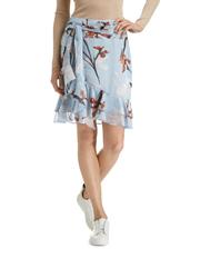 SABA - Boheme Skirt