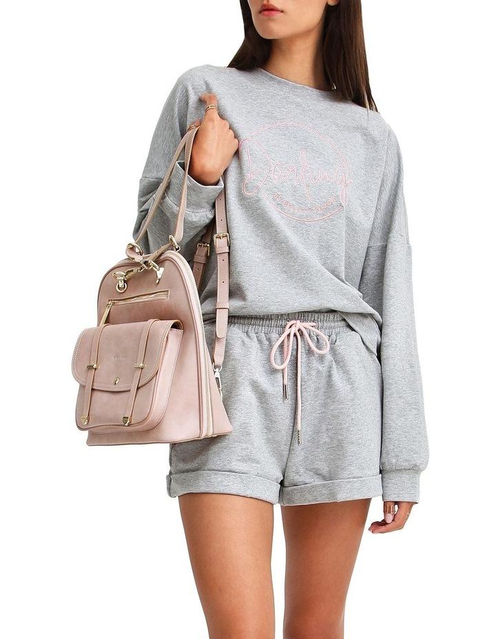 Darling Oversized Sweatshirt image 5