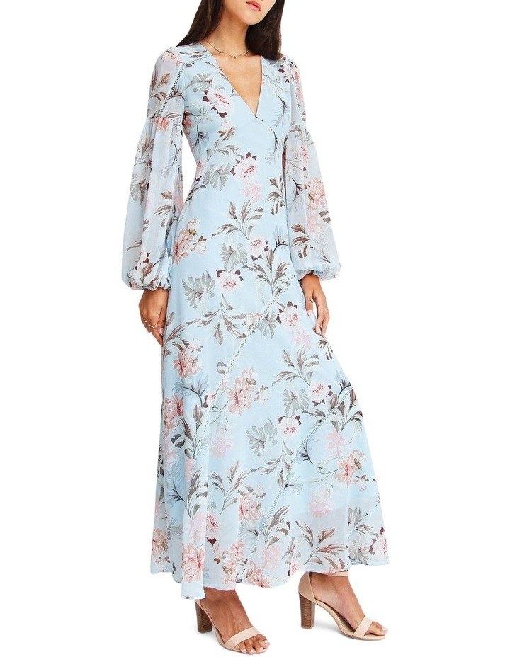 In Your Dreams Maxi Dress image 2