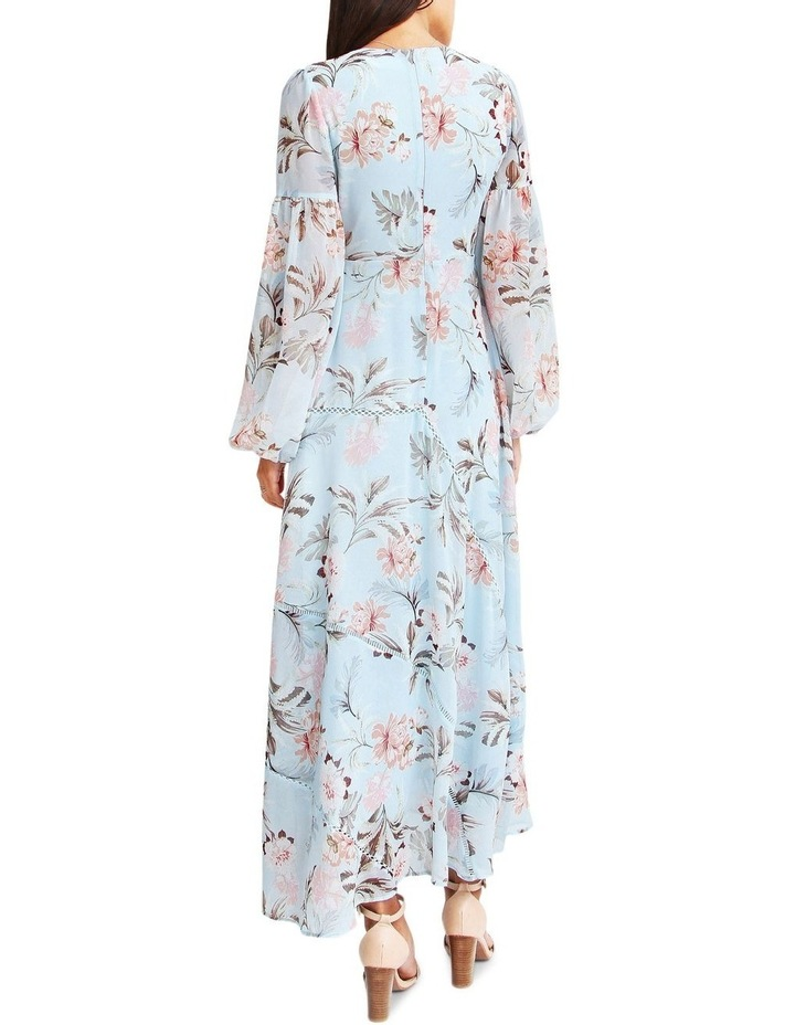 In Your Dreams Maxi Dress image 3