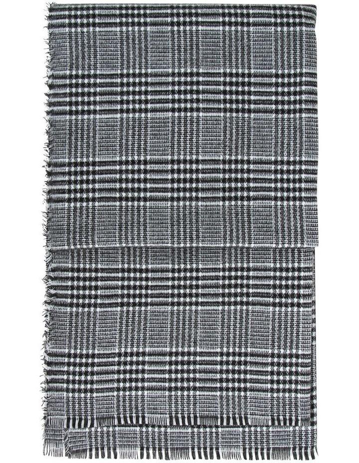 Blackcomb Two Tone Scarf image 4