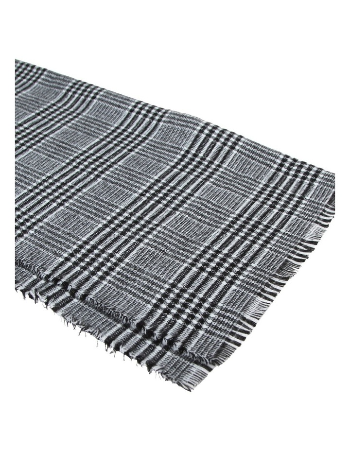 Blackcomb Two Tone Scarf image 5