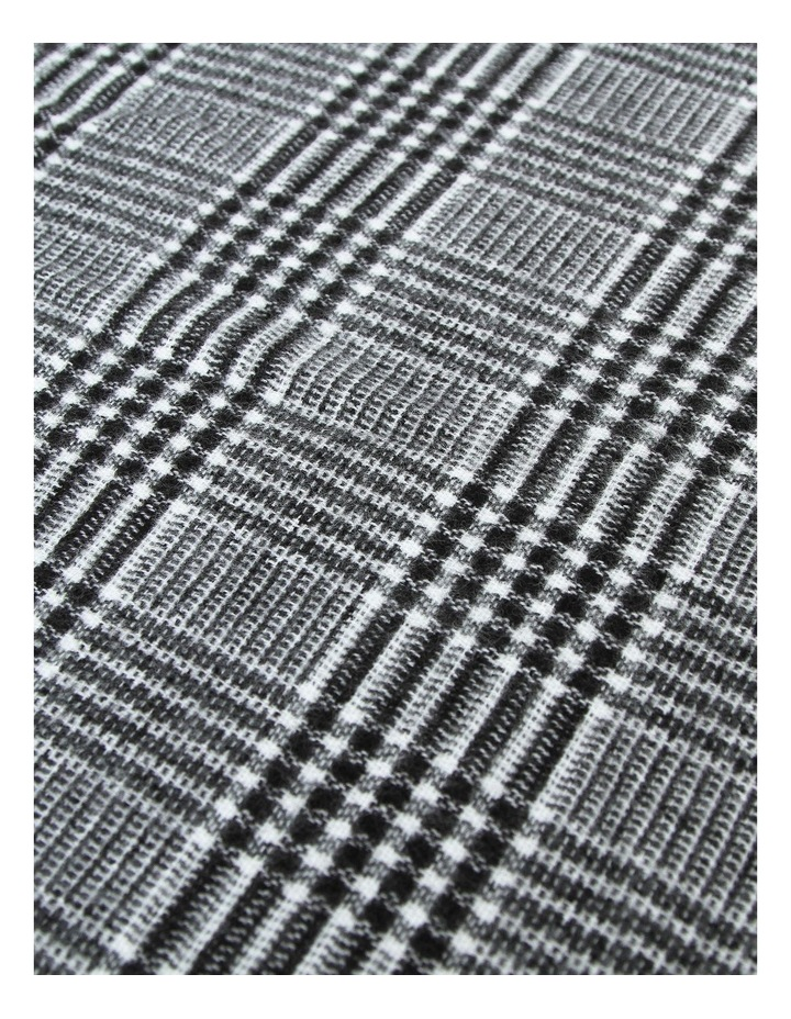 Blackcomb Two Tone Scarf image 6