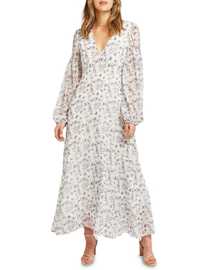 In Your Dreams Maxi Dress image 1