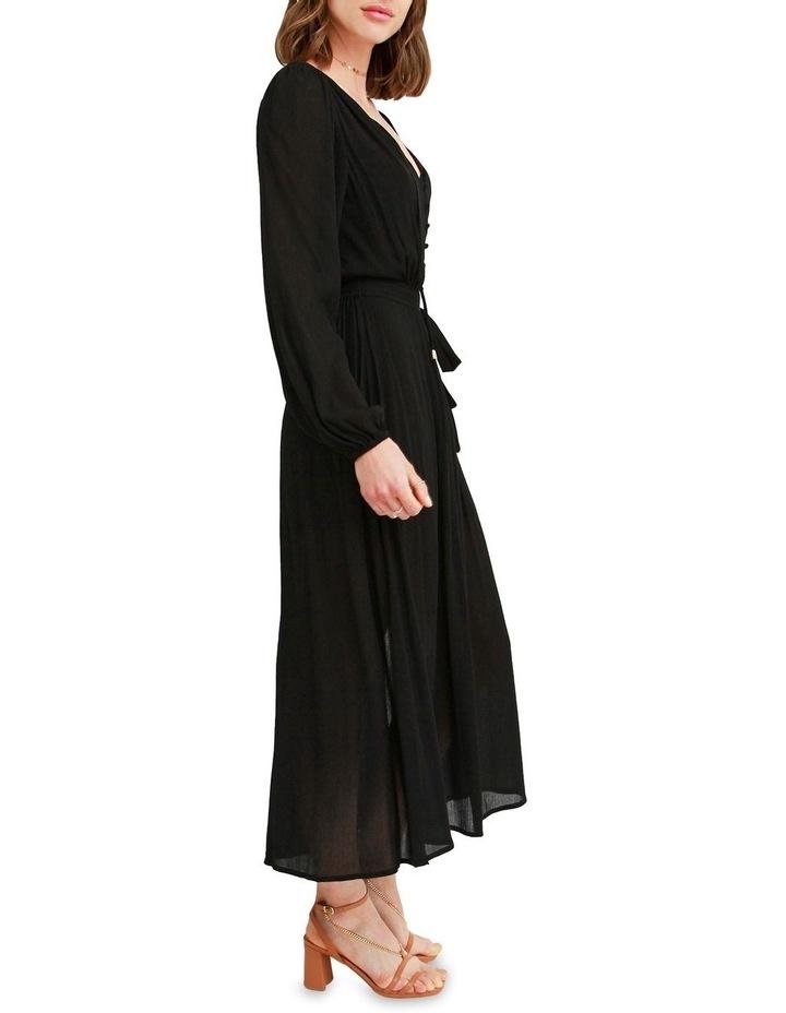 Play The Field Midi Dress image 2