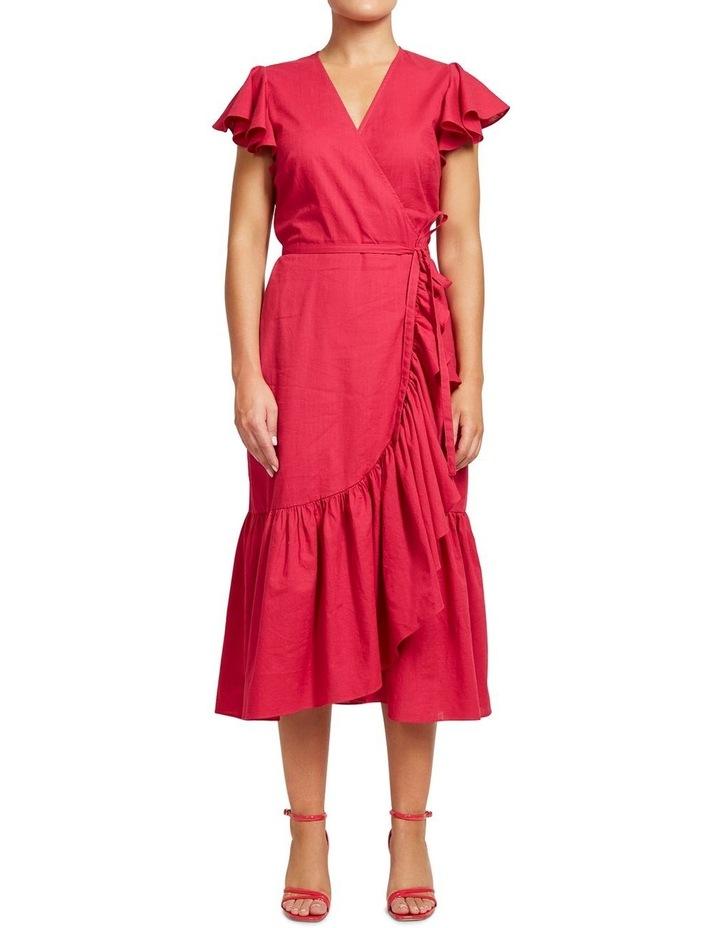 Rio Dress image 1