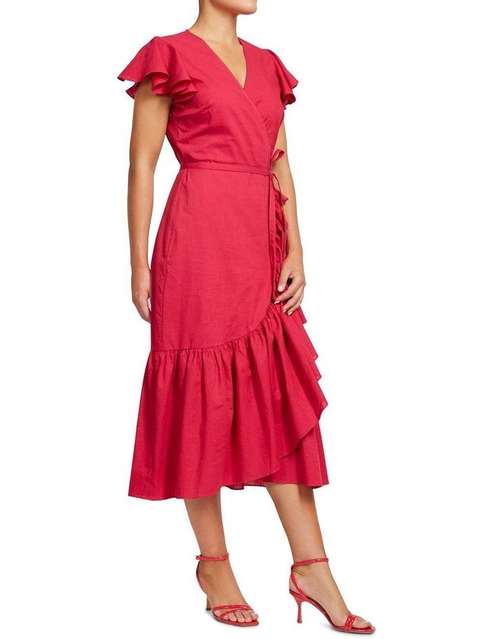 Rio Dress image 2