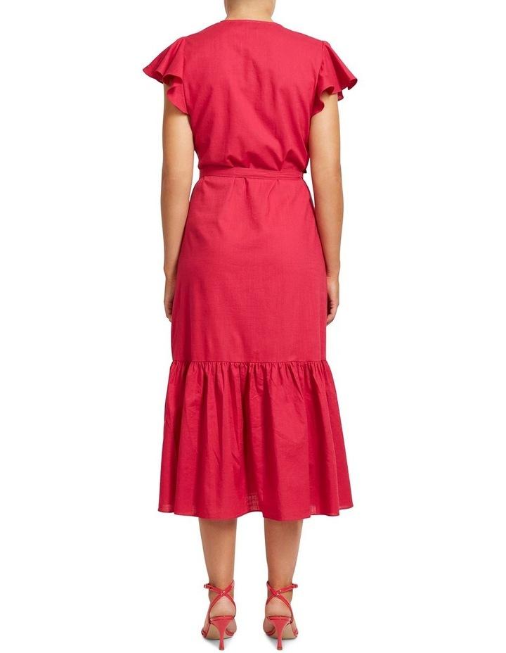 Rio Dress image 3