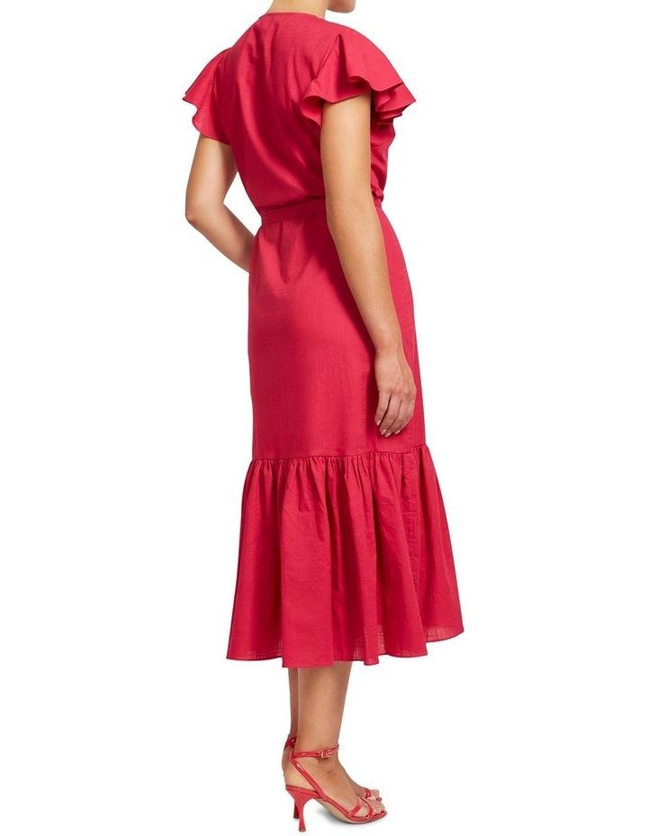 Rio Dress image 4