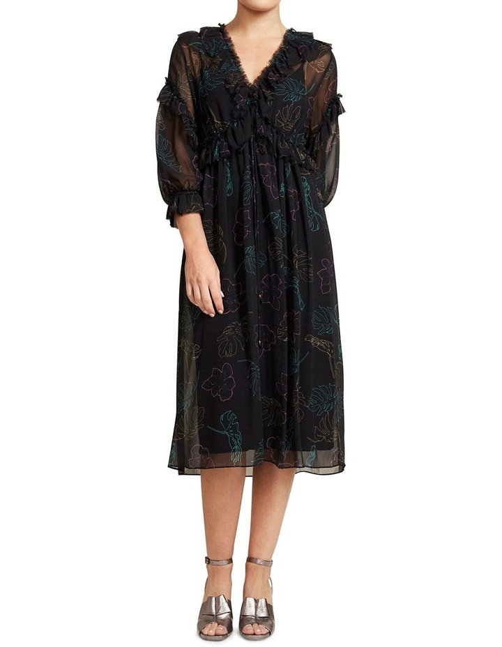 Lush Dress image 1