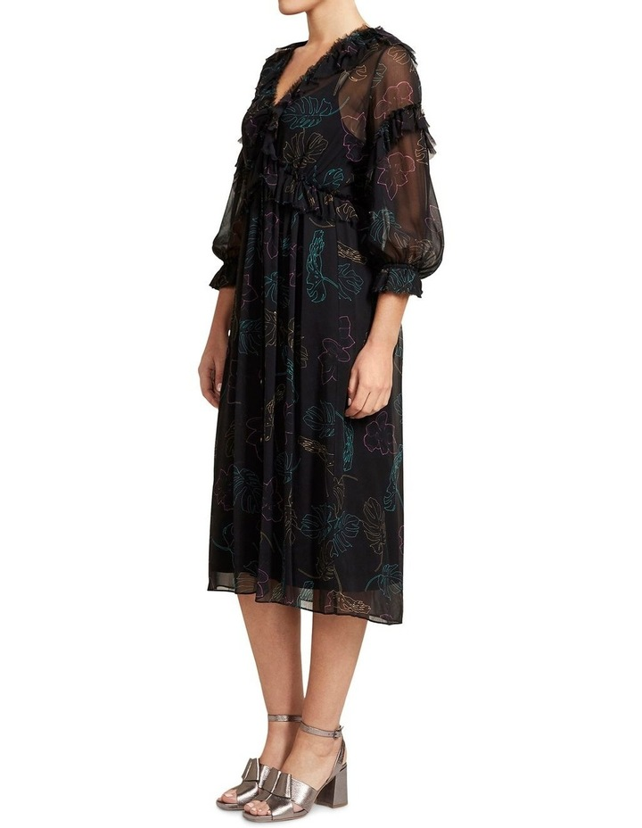 Lush Dress image 2