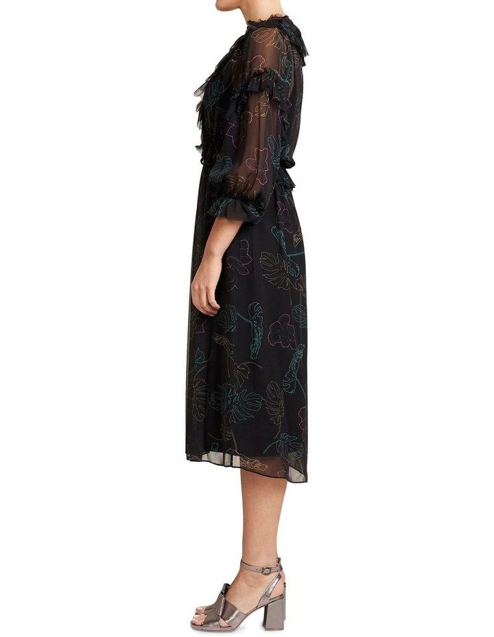 Lush Dress image 3