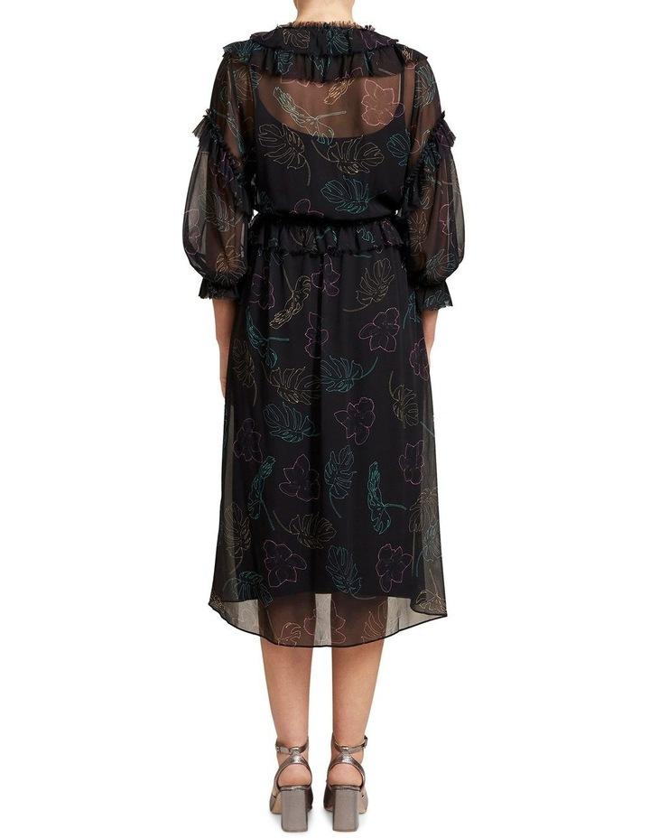 Lush Dress image 4