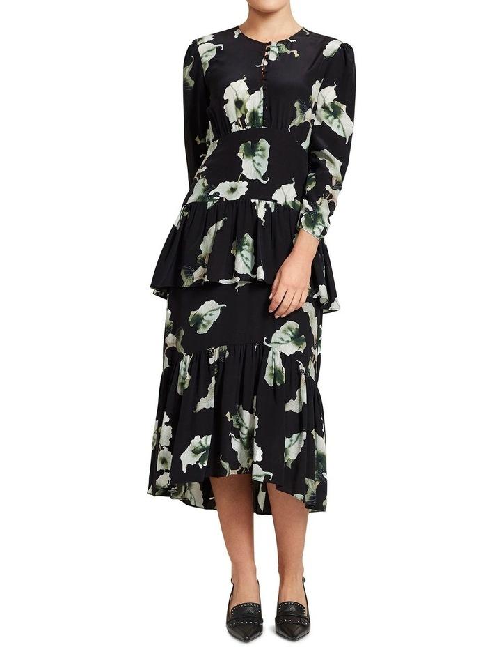 Amazon Dress image 1