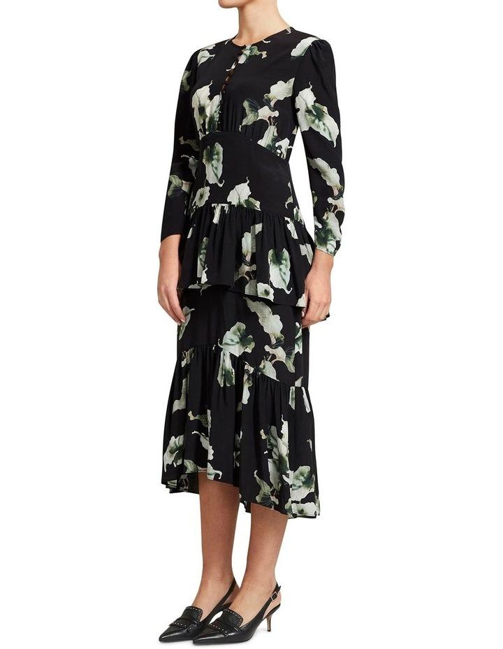 Amazon Dress image 2
