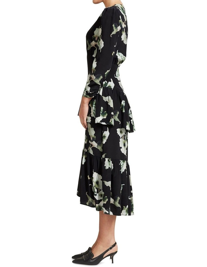 Amazon Dress image 3