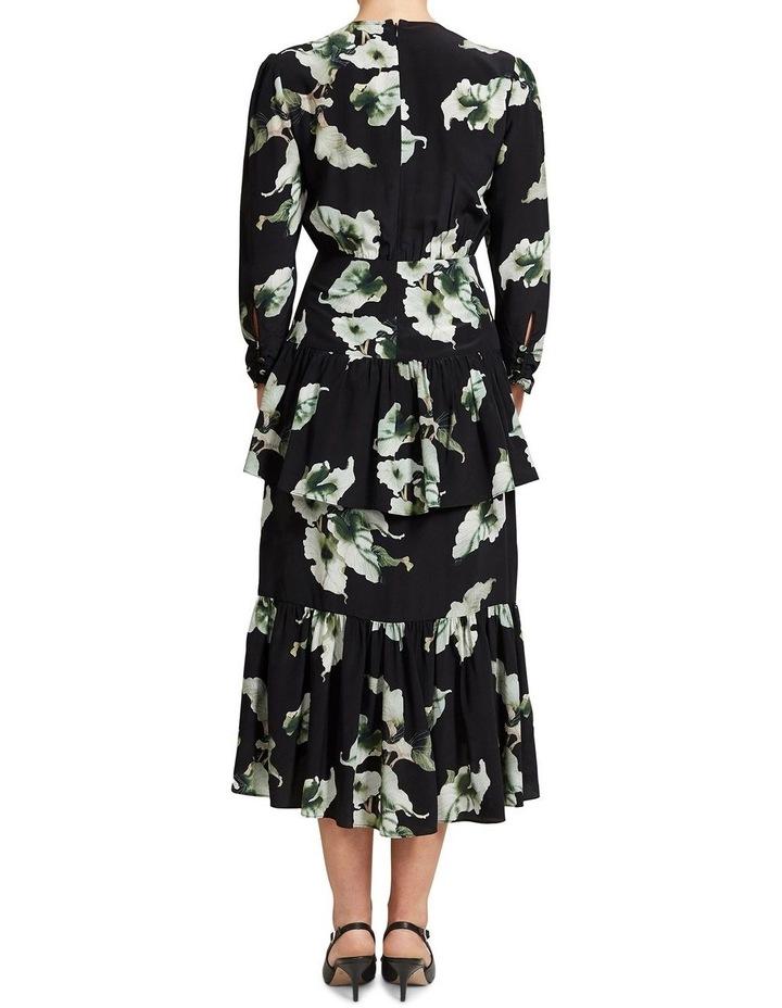 Amazon Dress image 4