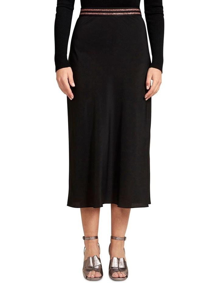Eden Skirt image 1