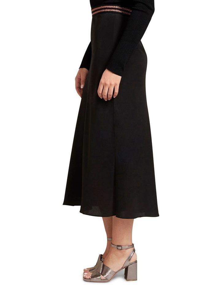 Eden Skirt image 3