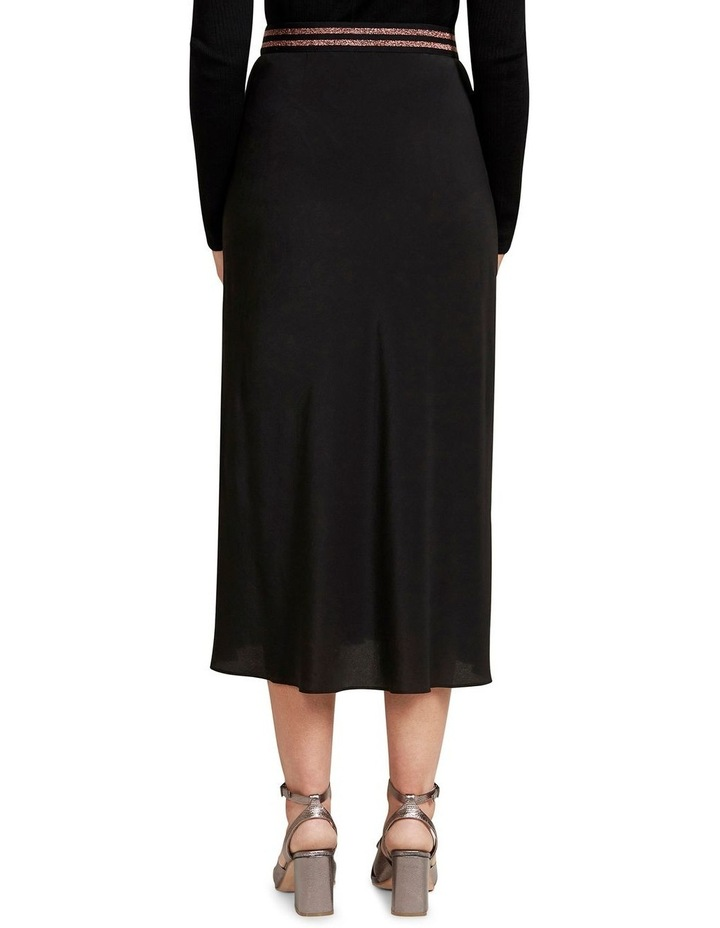 Eden Skirt image 4