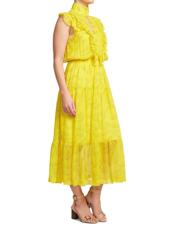 Mirage Dress image 1