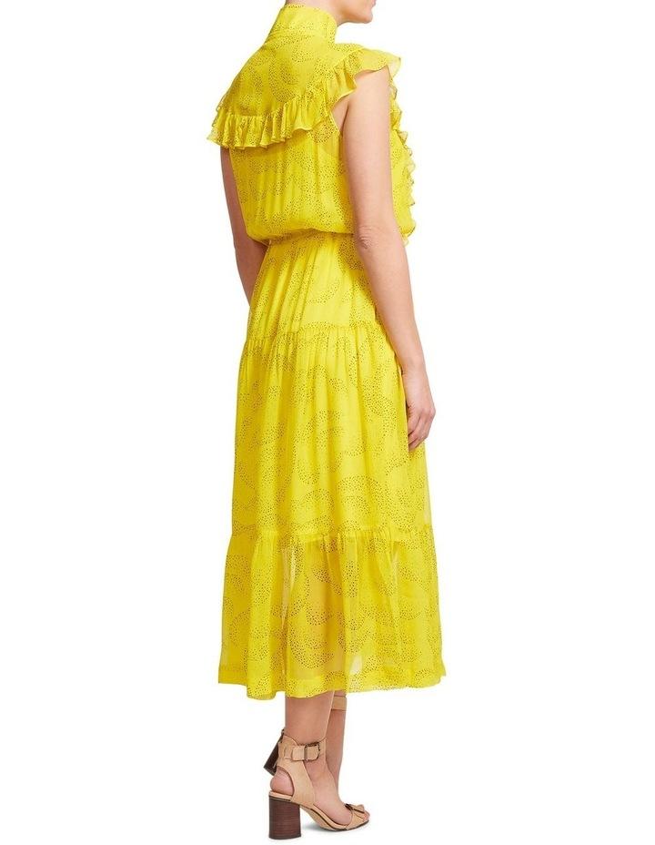 Mirage Dress image 2