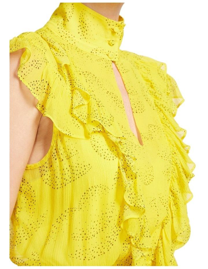 Mirage Dress image 3