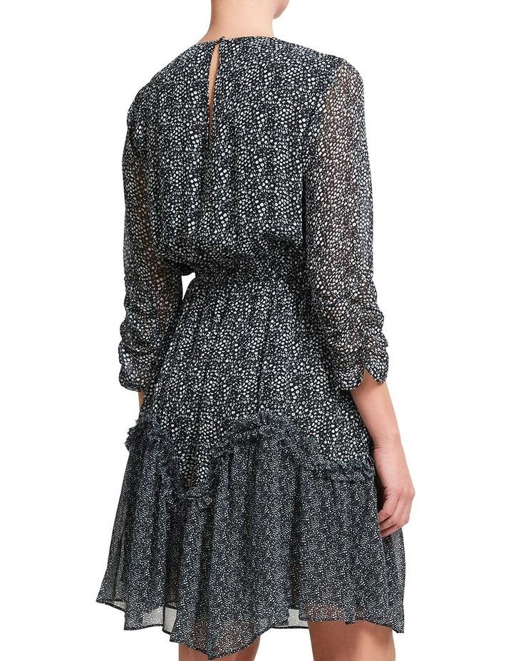 Cocktail Dress image 2