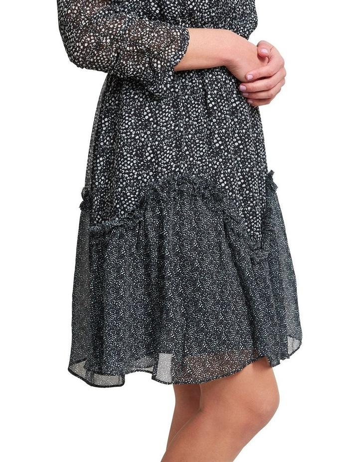 Cocktail Dress image 3