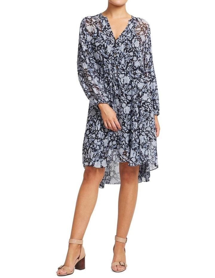 Gala Dress image 1