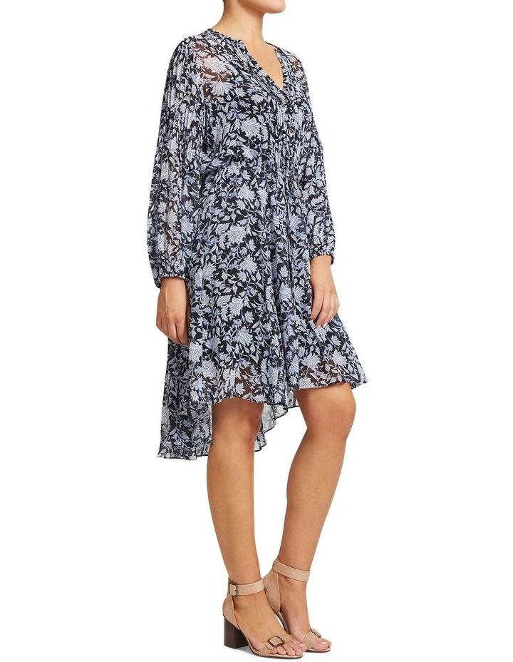 Gala Dress image 2