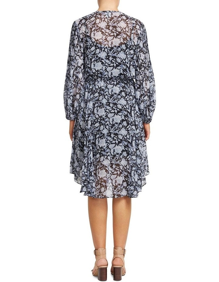 Gala Dress image 3