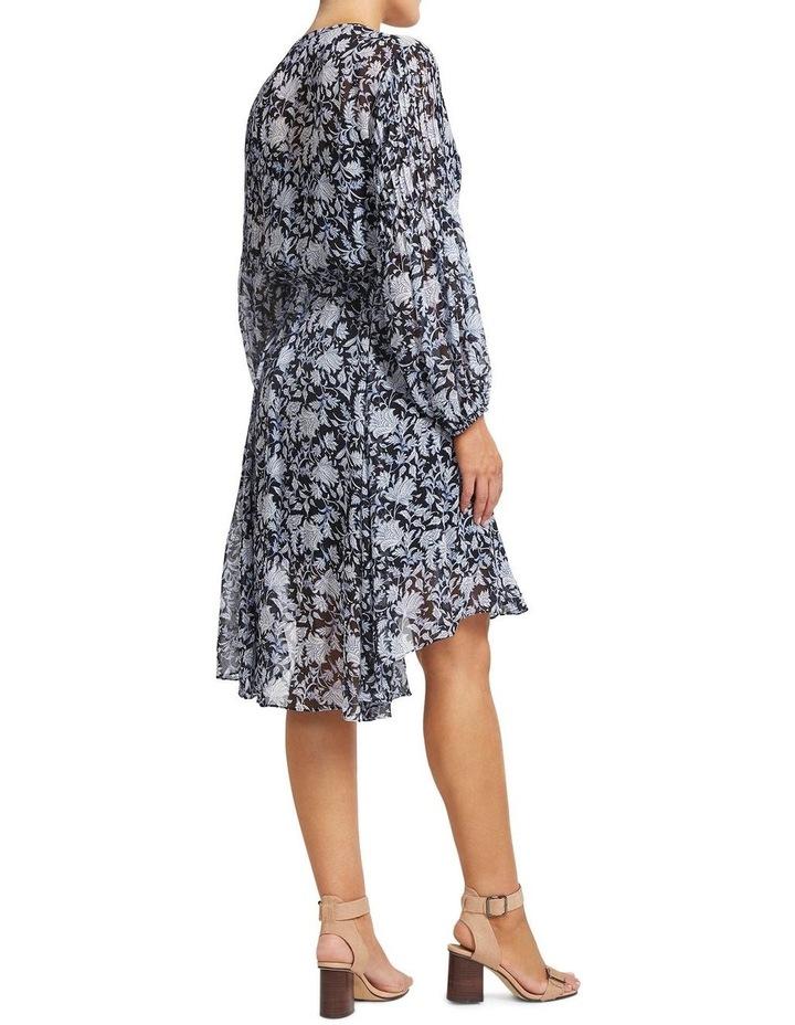 Gala Dress image 4