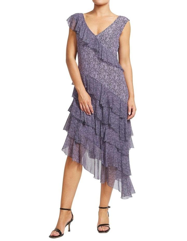 Samba Dress image 1