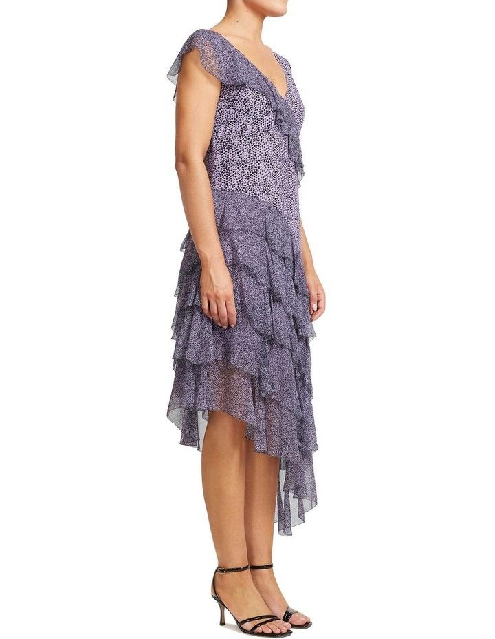Samba Dress image 2