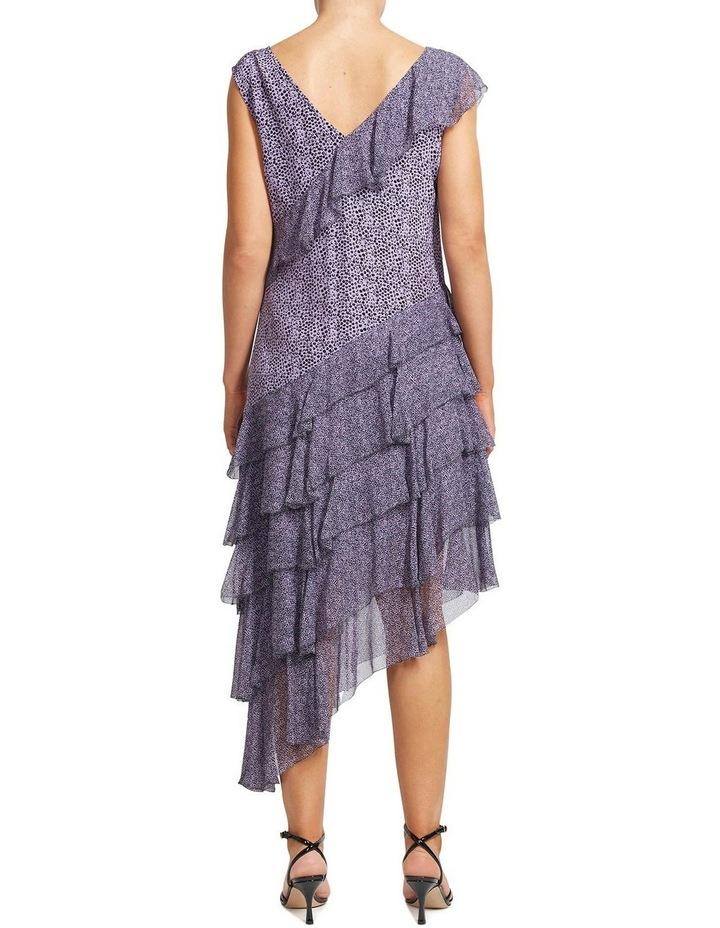 Samba Dress image 3